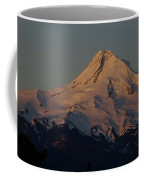 Mt Hood   Coffee Mug