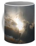 Native Sun Coffee Mug