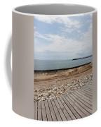 Nature In Bulgaria Coffee Mug