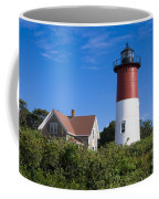 Nauset Light Coffee Mug
