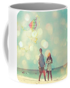 New Upload Coffee Mug