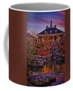 Opryland Hotel Coffee Mug