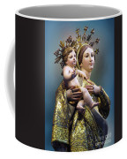 Our Lady Of Graces Coffee Mug