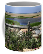 Paines Creek Coffee Mug