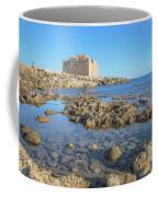 Paphos - Cyprus Coffee Mug