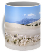 Patara Beach - Turkey Coffee Mug