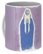 Peacekeeper Coffee Mug