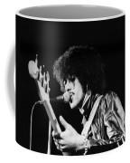 Phil Lynott Coffee Mug