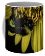 Pollen Collector 3 Coffee Mug