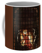 Raphael The Liberation Of St Peter  Coffee Mug