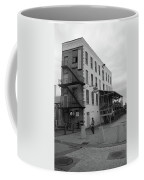 Rochester New York - Jimmy Mac's Bar Coffee Mug
