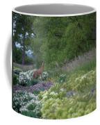 Roe Deer Coffee Mug