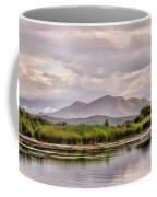 Salt River Coffee Mug