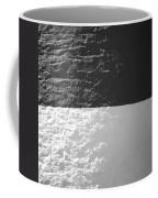Sankaty Head Lighthouse Nantucket Coffee Mug