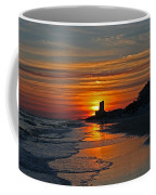 Seagrove Beach Coffee Mug