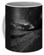 Seascape 4 Coffee Mug