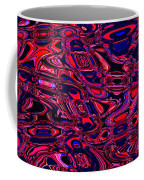 Side Effects Coffee Mug