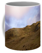 Snowdonia Coffee Mug