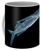 Spotfin Flyingfish Coffee Mug