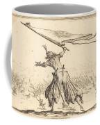 Standard Bearer Coffee Mug