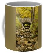 Stone Bridge 6063 Coffee Mug