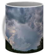 Storm Cell Coffee Mug