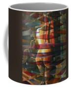 Studio Models 2 Coffee Mug