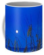 Summer Night Coffee Mug