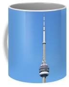 Tallest Tower  Coffee Mug