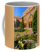 Tarragona, Spain Coffee Mug