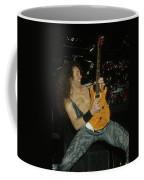 Ted Nugent Coffee Mug