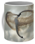 The Blades Extra 300 Coffee Mug