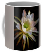 The Inner Beauty  Coffee Mug
