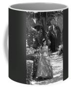 The Princess Coffee Mug