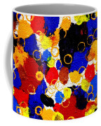 The Veritable Aspects Of Uli Arts #169 Coffee Mug