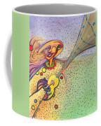 Unquestionable Coffee Mug