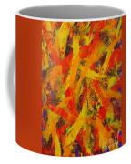 Untitled  Coffee Mug