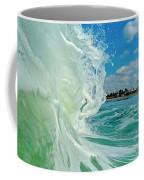 Venice Surf Coffee Mug