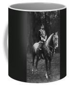 William II Of Germany Coffee Mug