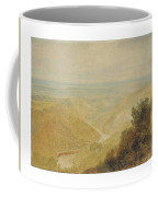 William Turner Coffee Mug