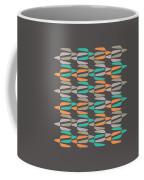 Zappwaits Retro Coffee Mug