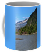 Alaska_00020 Coffee Mug