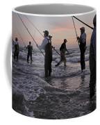 Untitled Coffee Mug by National Geographic