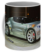 2007 Honda Remix Concept  Coffee Mug