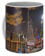2012 08 12 Chicago Dsc_0342 Coffee Mug