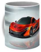 https://render.fineartamerica.com/images/rendered/small/frontright/mug/images/artworkimages/medium/1/2012-mclaren-p1-concept-wide-mery-moon.jpg?transparent=0&targetx=134&targety=0&imagewidth=532&imageheight=333&modelwidth=800&modelheight=333&backgroundcolor=8A9396&orientation=0&producttype=coffeemug-11&imageid=7385951