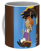 2013 Rose Parade Rp021 Coffee Mug