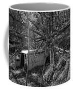 2015 Castelvecchio Di Rocca Barbena Coffee Mug