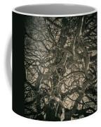 2015 Imaginario 04 Coffee Mug