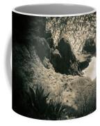 2015 Malpasso #03 Coffee Mug